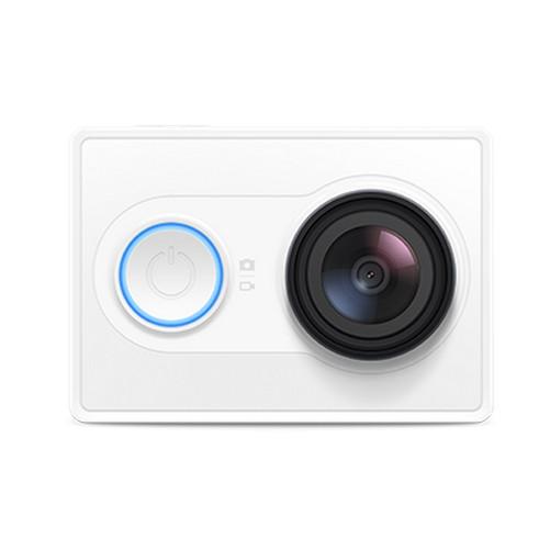 Xiaomi s'attaque à GoPro avec une caméra ultra abordable