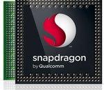 Qualcomm voudrait concurrencer Intel sur PC avec le Snapdragon 1000