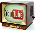 YouTube va lancer des chaînes de TV payantes
