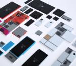 Projet Ara : Sennheiser signe un partenariat avec Phonebloks