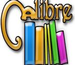 Calibre, le gestionnaire d'ebooks, passe en version 1.0
