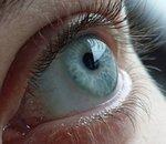 Sony dépose le brevet d'un oeil bionique