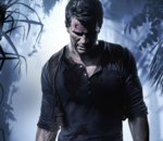 Uncharted 4 : A Thief's End, le brillant adieu de Naughty Dog à Nathan Drake