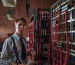 Imitation Game : ce qu'il faut savoir sur Alan Turing, le père de l'informatique