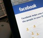 Gérer les paramètres de confidentialité de Facebook