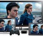 Netflix, CanalPlay, FilmoTV : tout le monde connaît mais peu utilisent