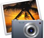 Apple RAW 4.08 : enfin des appareils photo pris en charge dès leur sortie