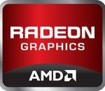 AMD publie les pilotes Catalyst 13.4 et 13.5 Beta