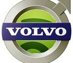 Le constructeur Volvo signe avec Spotify