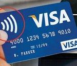 Cartes bancaires : le paiement sans contact est désormais plafonné à 50 €