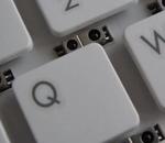Microsoft Research : un clavier mécanique avec reconnaissance de mouvements