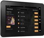 Les caractéristiques des nouvelles tablettes Kindle Fire HD dévoilées avant l'heure