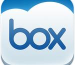 Box rachète dLoop, spécialiste de la sécurité