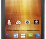 Orange Hi 4G : un smartphone 4G low cost à 120 euros