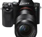 Sony Alpha 7S : une caméra 4K à très haute sensibilité