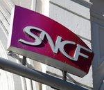 La SNCF veut mettre en circulation des trains à hydrogène dès 2022
