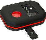 Hauppauge HD PVR Rocket : capturez vos parties avec vos commentaires sur clé USB