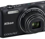Les appareils compacts tirent le marché de la photo vers le bas
