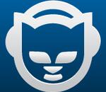 Napster, sous le contrôle de Rhapsody,