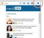 Firefox bêta propose une mise à jour de ses Social API