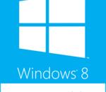 Un collectif espagnol de linuxiens attaque le Secure Boot de Windows 8