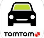 TomTom Go Mobile : cartes hors-ligne, infotrafic et radars désormais sur iPhone
