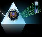 PRISM : quand Microsoft aide la NSA à contourner son chiffrement