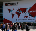 Mobile World Congress 2016 : l'intégrale