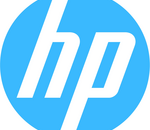 Dans le dur, HP va accélérer les licenciements