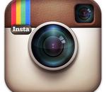 Windows Phone : Instagram bientôt en exclusivité chez Nokia?