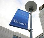 Brevet : Microsoft souhaite rendre le smartphone un peu plus intelligent