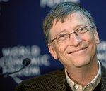Trois investisseurs majeurs souhaiteraient le départ de Bill Gates de Microsoft