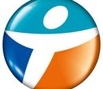 Bouygues Télécom renfloué à 678 millions par sa maison-mère