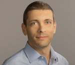 MWC 2014 : Andreas Gal, père de Firefox OS, revient sur les stratégies de Mozilla