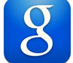 Google monétise davantage l'audience mobile et augmente ses revenus