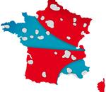 Bouygues et SFR détaillent leur mutualisation : relais, fréquences, emploi…
