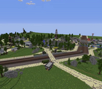 Story of Mojang : le documentaire sur Minecraft diffusé via The Pirate Bay