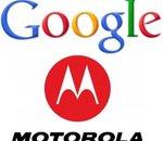 Motorola Mobility (Google) pourrait fermer l'un de ses centres en France