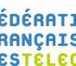 La FFT évalue l'évasion fiscale massive des géants du Net