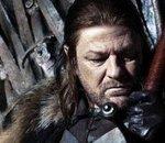Game of Thrones, série la plus piratée via BitTorrent