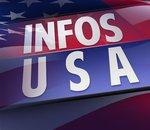 Infos US de la nuit : Apple à la dérive, eBay mitigé, Google Fiber en Utah