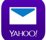Yahoo! Mail encore victime d'une attaque, les mots de passe réinitialisés