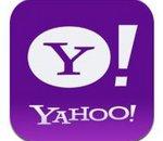 Yahoo rachète Incredible Labs, éditant un concurrent de Google Now