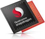 Samsung fabriquera le Snapdragon 820 de Qualcomm. Bientôt dans le Galaxy S7 ?