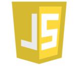 Chakra, le moteur JavaScript de Microsoft Edge, disponible en open source