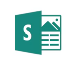 Microsoft présente Office Sway, pour du scrapbooking dématérialisé