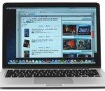 Apple compte produire une partie des Mac aux USA dès 2013