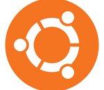 Ubuntu 14.10 Utopic Unicorn disponible en bêta finale
