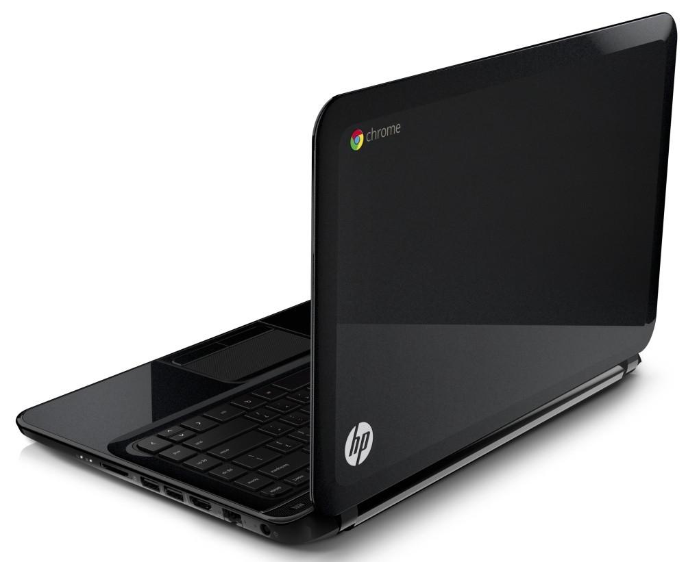 Concerns about downloading Chrome OS onto HP X2 - chromeos ...