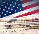 Infos US de la nuit : le BlackBerry Passport en rupture de stock